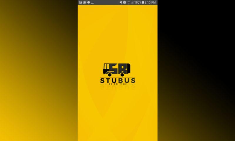 iPrism Technologies - StuBus