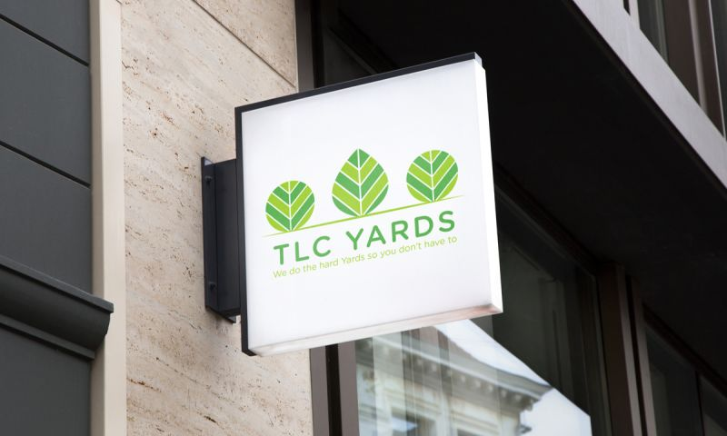 TechUptodate.com.au - TLC YARDS