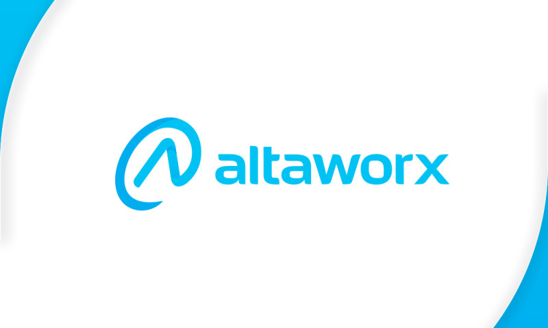 Mighty - Altaworx
