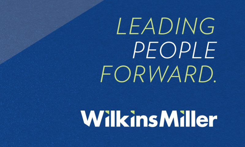 Mighty - Wilkins Miller
