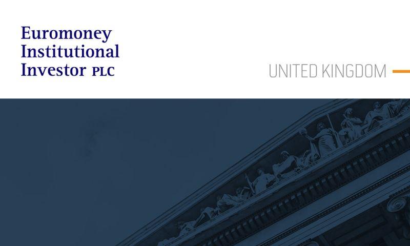 Future Processing - EUROMONEY INSTITUTIONAL INVESTOR PLC