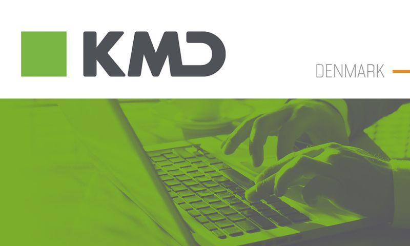 Future Processing - KMD