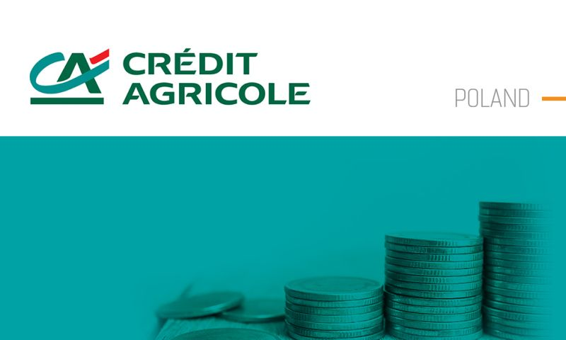 Future Processing - CREDIT AGRICOLE
