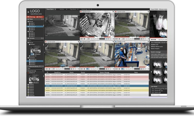 SpdLoad - VideoNext is a SaaS application for video streaming company