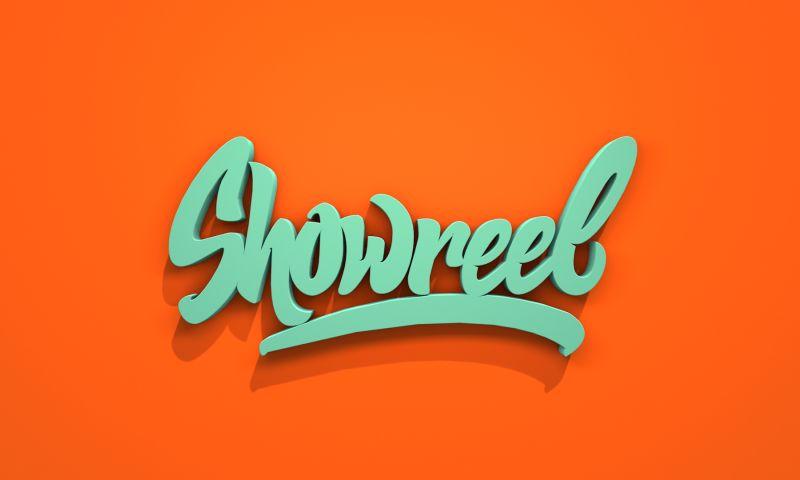 Room4 Media - Showreel