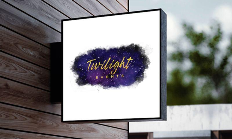 TechUptodate.com.au - Twilight Events