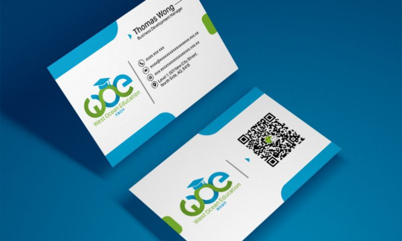 TechUptodate.com.au - West Ocean Education