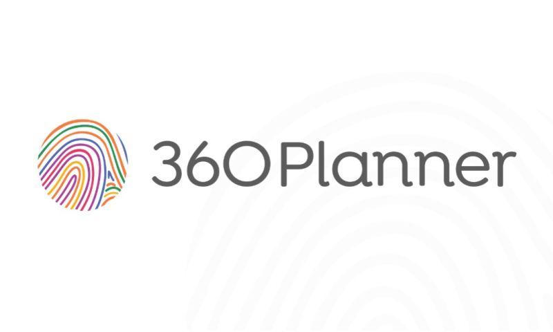ElephantMark - 360 Planner