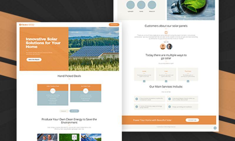 TechUptodate.com.au - True Value Solar