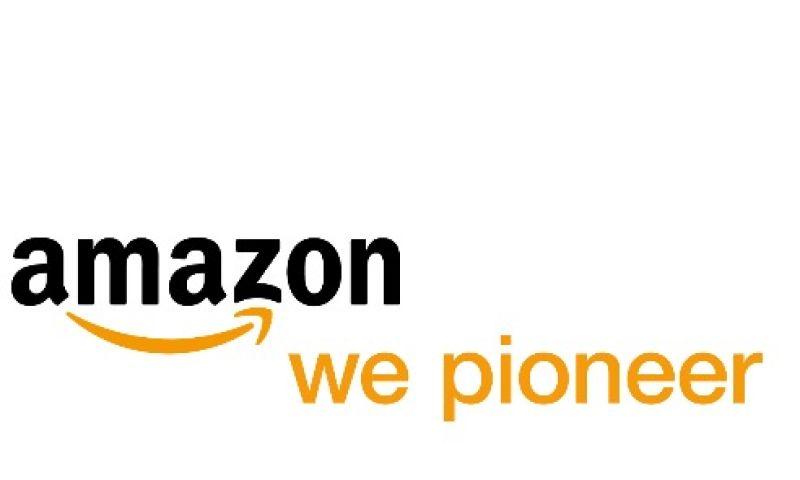 Evviva Brands - Amazon   Employer Branding