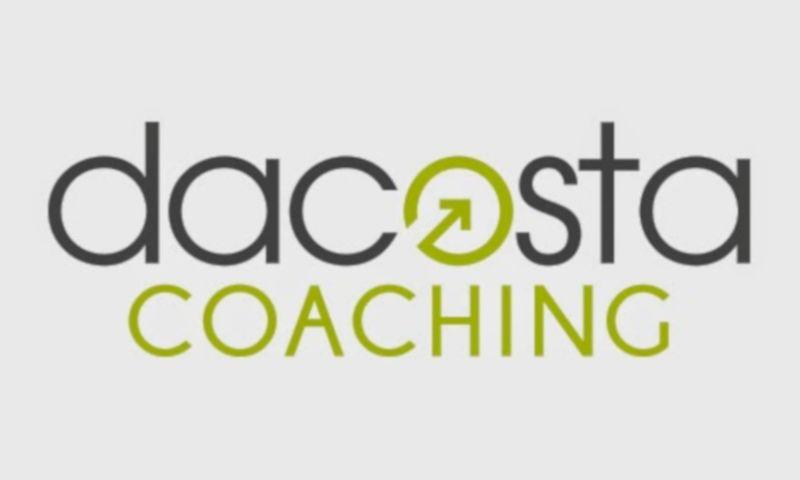 Da Costa Coaching Ltd - Rob Da Costa