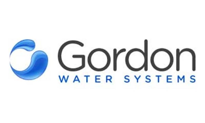 Kreativ Marketing - Gordon Water Systems