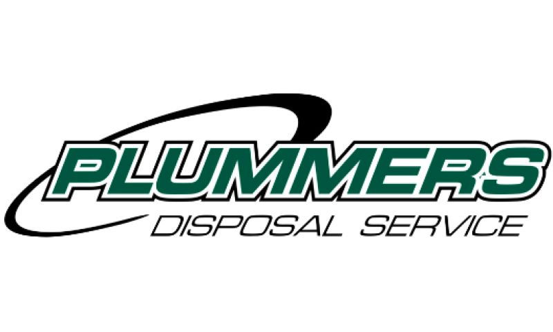Kreativ Marketing - Plummers Disposal Service
