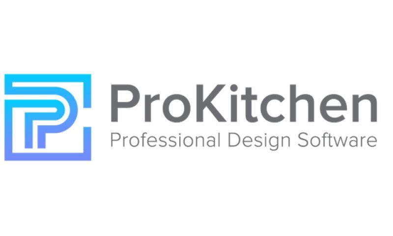 Kreativ Marketing - ProKitchen Software