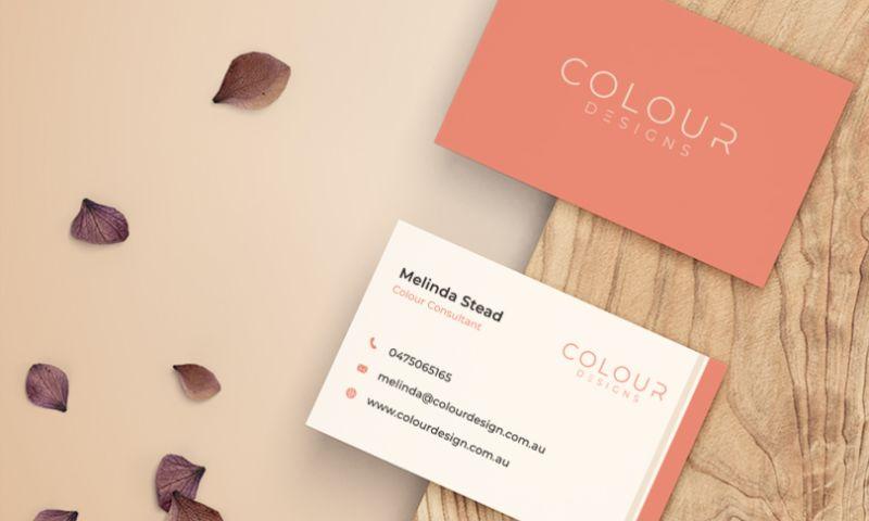 TechUptodate.com.au - Colour Design