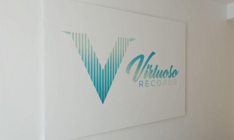 TechUptodate.com.au - Virtuoso Records