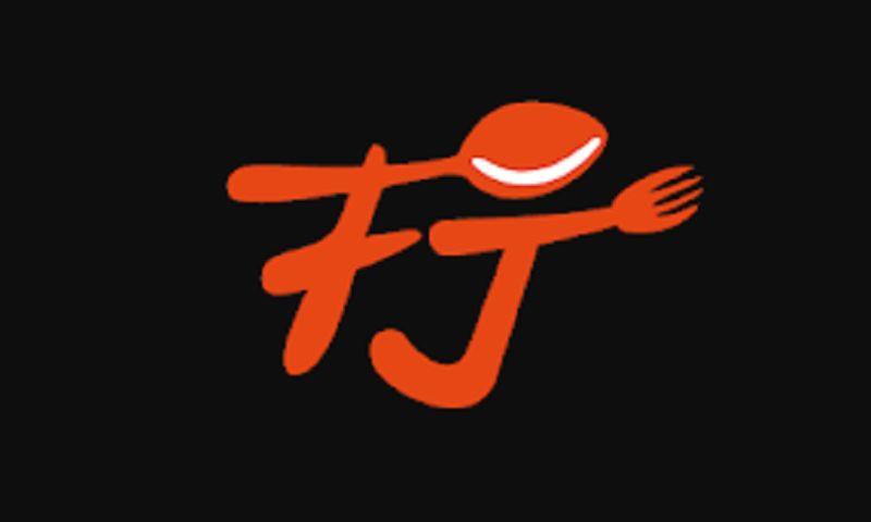Global Vincitore - FoodJugaad