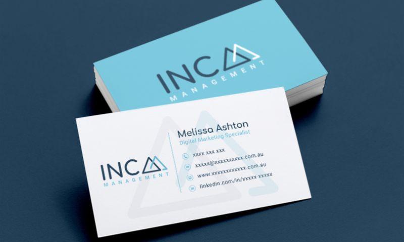 TechUptodate.com.au - Inca Management