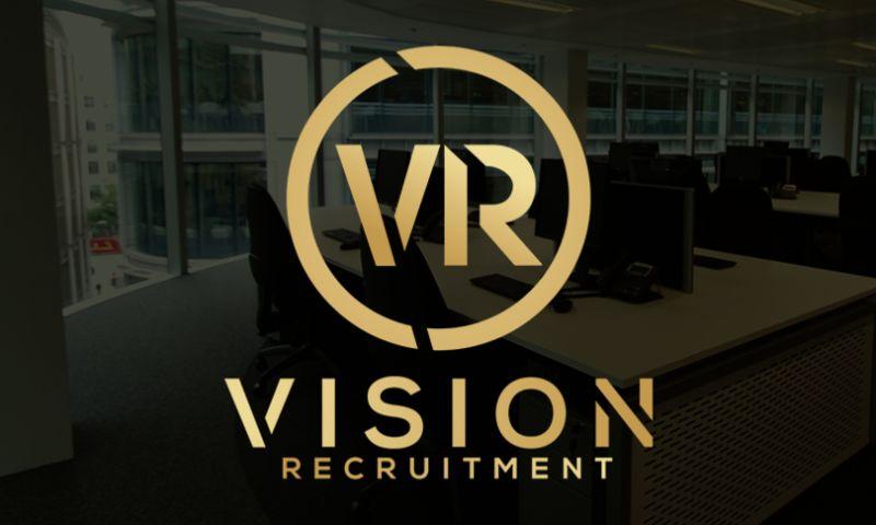 TechUptodate.com.au - Vision Recruitment