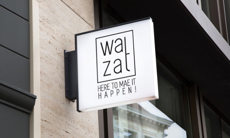 TechUptodate.com.au - WAT ZAT
