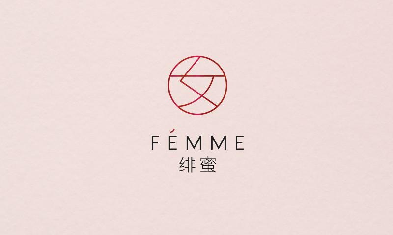 Pearlfisher - Femme