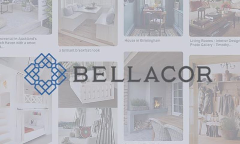 Effective Spend - Scaling Bellacor's Pinterest Sales With Automated Ad Creative & Bid Management