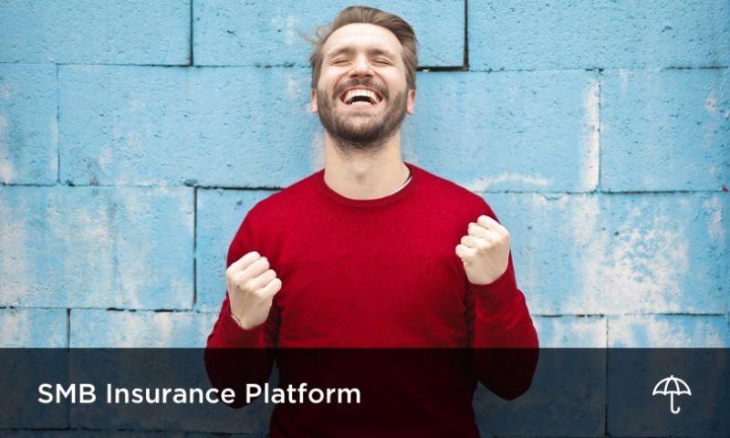 Velvetech LLC - Marketing & Sales Automation for Insurance