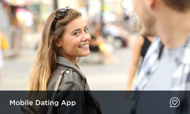 Velvetech LLC - Innovative Mobile Social Dating App
