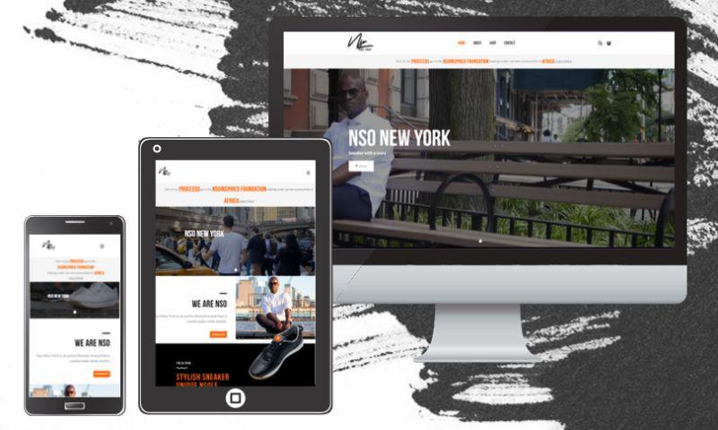 RBD Digital Marketing Agency - Nso New York