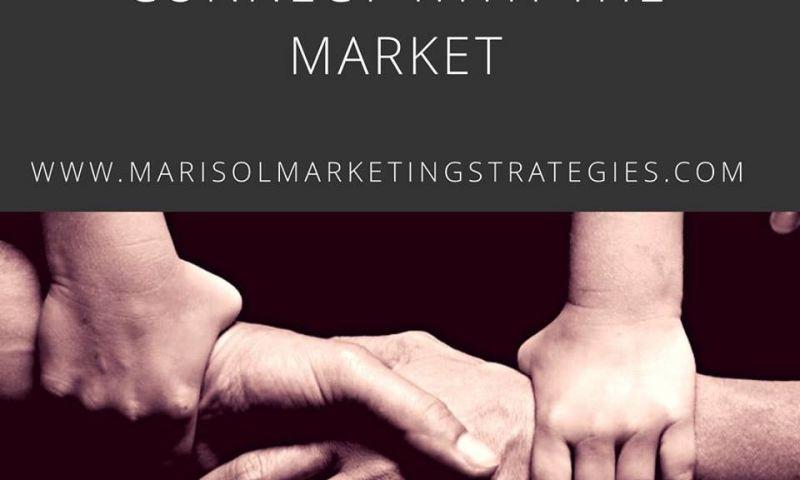 Marisol Marketing Strategies LLC - Marisol Marketing Strategies LLC