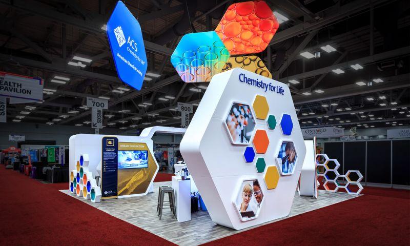 REQ - American Chemical Society (ACS)