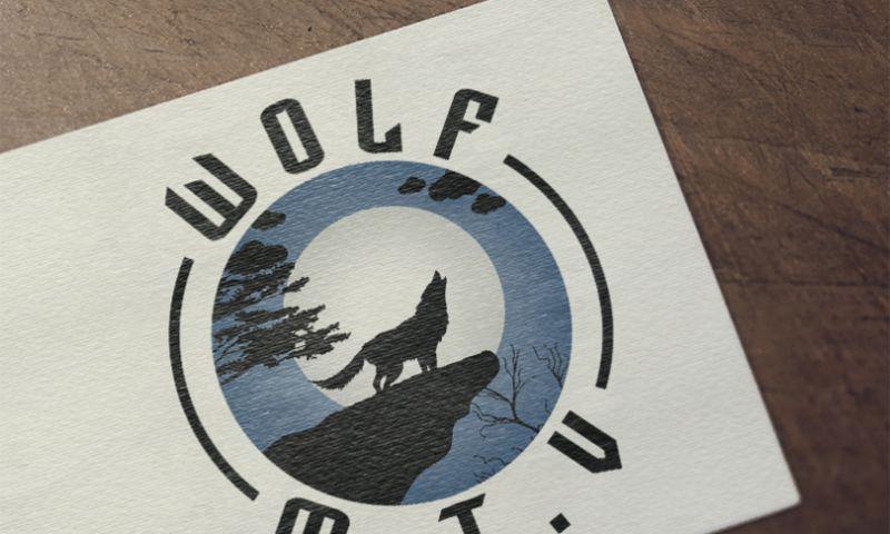 TechUptodate.com.au - Wolf MTV