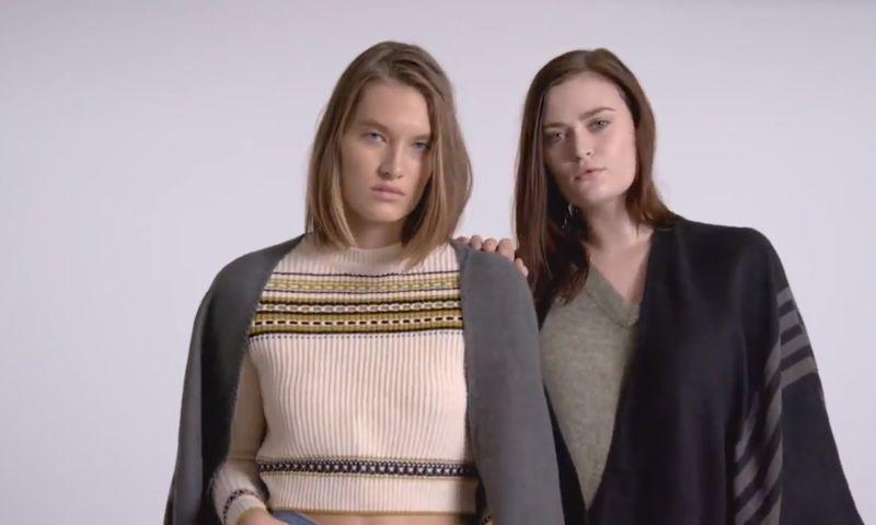 Motioncue Digital Media Agency - FabFitFun Promo Video