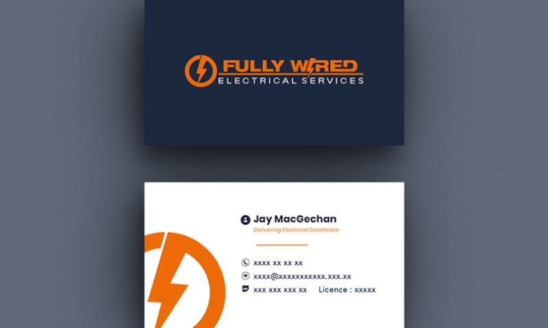 TechUptodate.com.au - Fully Wired