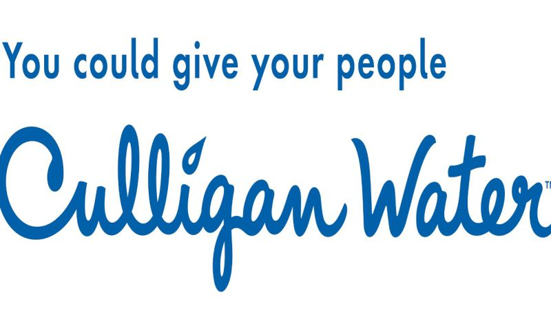 Baerclaw Productions - Culligan Water Sales Training Videos