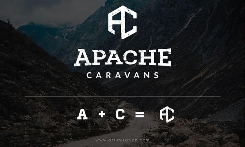 Artimization - Apache Caravans (Australia)