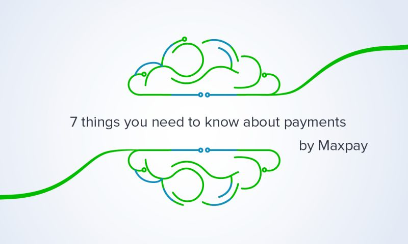 WonderBloomProduction - Explainer video - Max Pay