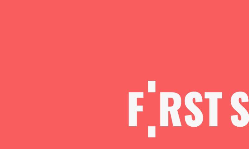 First Pier - First Story
