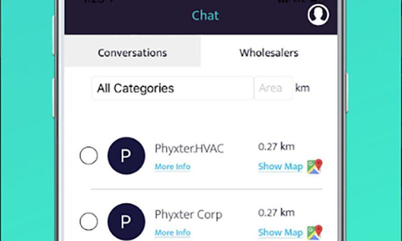 Many Hats - Phyxter Pro