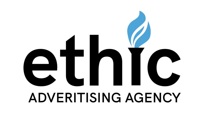 Ethic Advertising - Video Examples