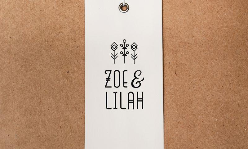 TechUptodate.com.au - ZOE & LILAH
