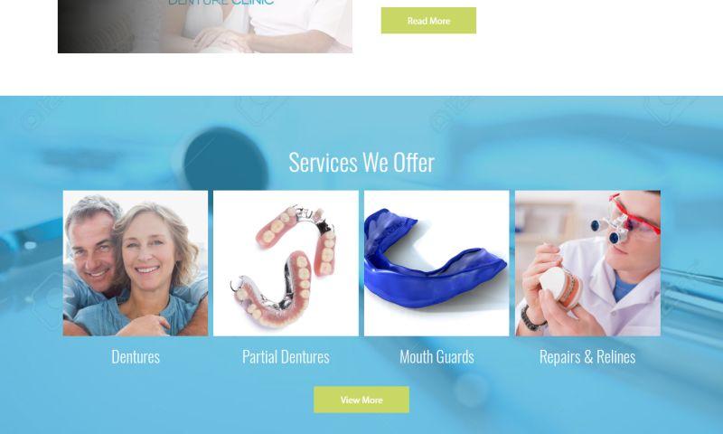 ITCC - IT Consulting Company - SEO