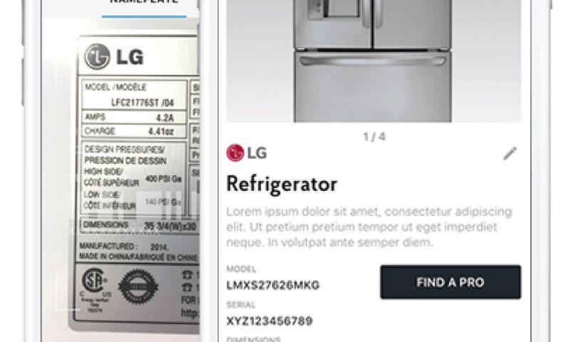 AgileEngine - QA Testing & Mobile App Dev for Home Management Platform