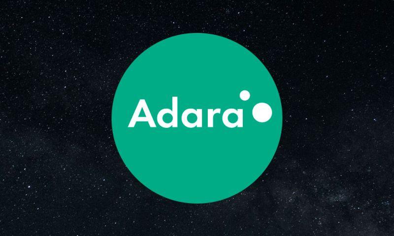 Evrone - Adara