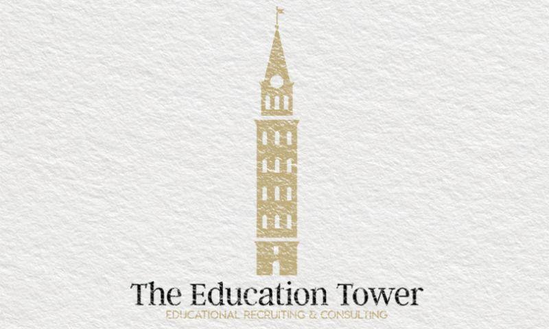 TechUptodate.com.au - The Education Tower