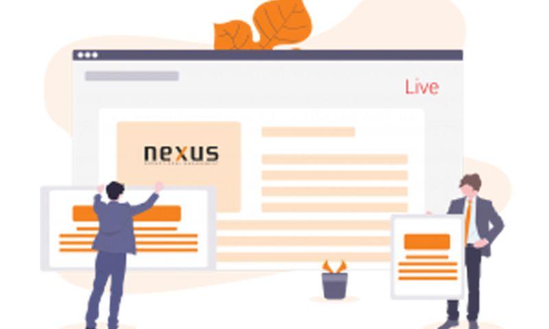 Nexpromo - Promotional Management, Digital Marketing,Web development Agency NYC