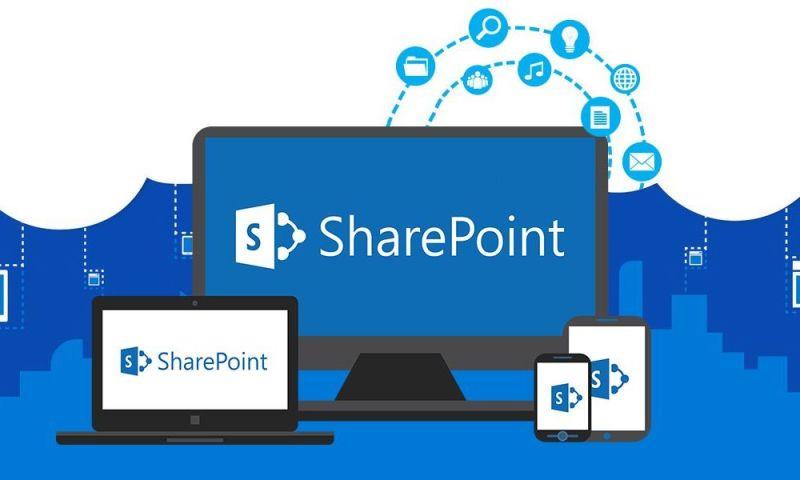 Suyati Inc - Sharepoint Development Services by Suyati