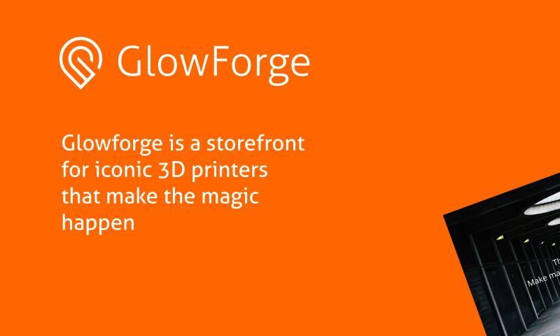 JetRuby Agency - GlowForge
