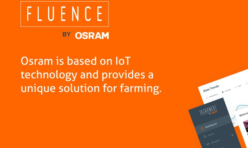 JetRuby Agency - Urban Farming Osram