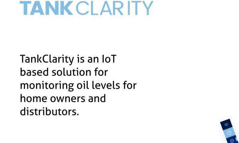 JetRuby Agency - TankClarity